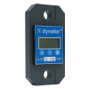 Dynafor LLZ2 - 12,5t Messbereich