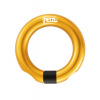 Ring open - aufschraubbare Öse