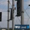 WU - Level 3 - SZP SZT