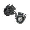 Adapter Gehörschutz für Vertex und Alveo Helm