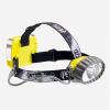 Duo LED 5 - Stirnlampe