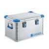 Eurobox - 550 x 350 x 310 - Universalkiste