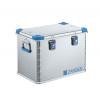 Eurobox - 550 x 350 x 380 - Universalkiste