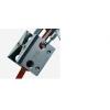 Ersatzteil Roll Module - 1 Element - Seilschutz