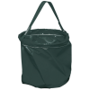Plibag - 15 lt - Materialeimer