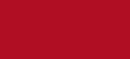 PSA Rucksack - 45 L - red