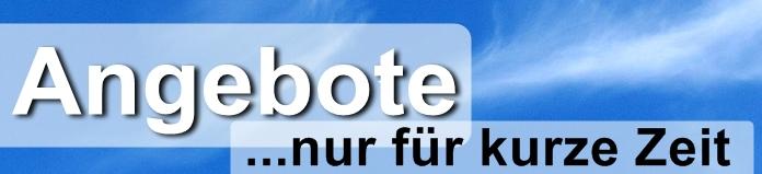 Montage_Himmel_industrieklettern_small_suesges.jpg